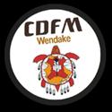 cdfm-logo